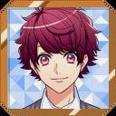 Sakuya Sakuma N Hanasaki High School unbloomed icon