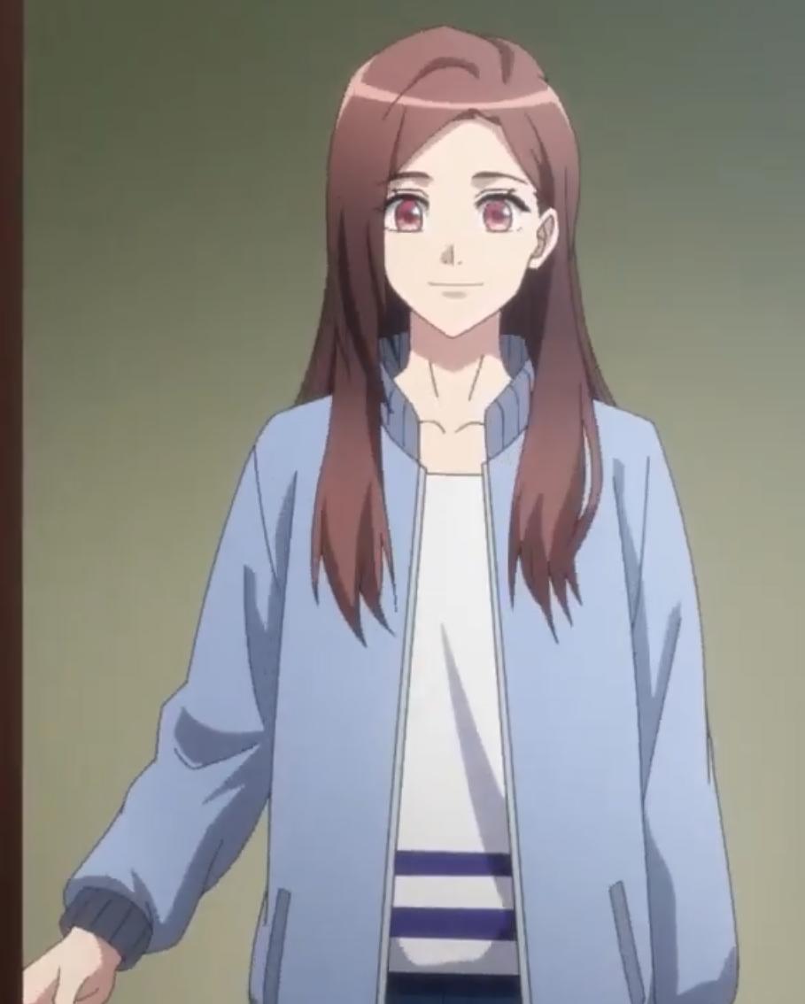 Izumi anime.png