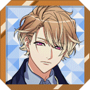 Itaru Chigasaki N Waiting for Spring unbloomed icon