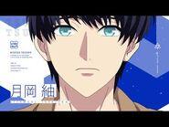 TVアニメ『A3!』PV~SEASON WINTER~ PV