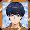 Tsumugi Tsukioka N Winter Is Coming unbloomed icon