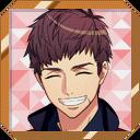 Omi Fushimi N Longing for Autumn bloomed icon
