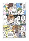 Mini manga ch10