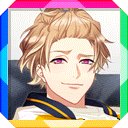 Itaru Chigasaki SSR Games Full of Memories unbloomed icon.png