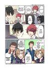 Mini manga ch34