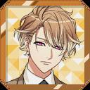 Itaru Chigasaki N Suit & Tie unbloomed icon