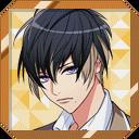 Masumi Usui N Hanasaki High School unbloomed icon