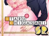 Itaru Chigasaki SR 【Don't Jinx It】
