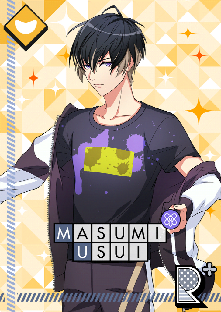 Masumi Usui R Standing Rehearsal bloomed.png