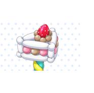 Balloon Cake blog image
