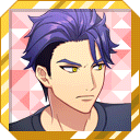 Juza Hyodo SR Sugary Kung Fu unbloomed icon.png