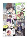 Mini manga ch13