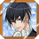 Masumi Usui N Waiting for Spring bloomed icon