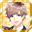 Tsuzuru Minagi SR Wise Rabbit bloomed icon