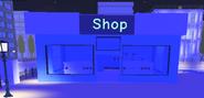 2nd Map Shop