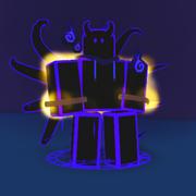 Super Shadows Glowing Rings.png