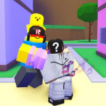 Lego Roblox Noob Noob Rave A Universal Time Roblox Wiki Fandom