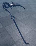 Regular Reaper Remodel