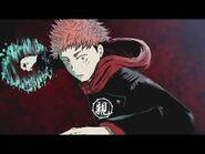 Jujutsu Kaisen OST - Battle Theme(Dirty Platypus Remix)