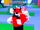 Meme Hierophant / Cranberry Hierophant