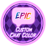 Chat Color Gamepasses.png