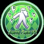 Emote Pack V2 Gamepasses.png