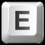 E Key.png
