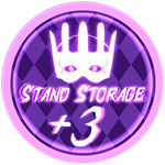 Stand Storage.png