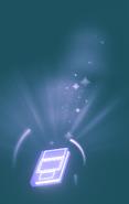 Image 2021-08-04 014422