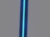 Zenith Arrow