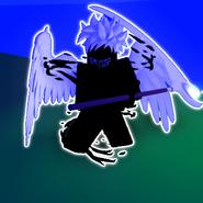HallowReaper(HReaper)