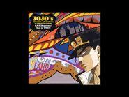 JoJo's Bizarre Adventure- Stardust Crusaders OST - Stardust Crusaders