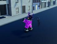 ReaperBack