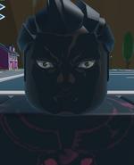 Shadow Diavolo