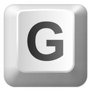 Keyboard key g.png