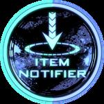 Item Notifier Gamepass.png