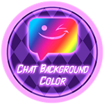 Chat Background Colors Gamepasses Remake bcuz last one was bigger.png