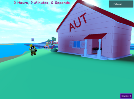 AUT Small house.png.png