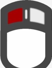 128-1287504 key-shift-lmb-icon-shift-key-icon-png.png