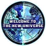NewUniverse.png