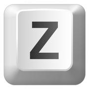 Keyboard key z.png