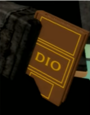 Dio's Diary.png