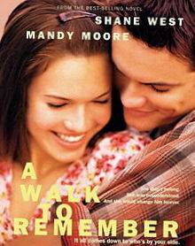 220px-A Walk to Remember Poster.jpg