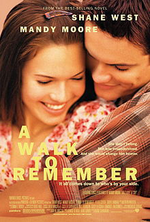 Walk to Remember.png
