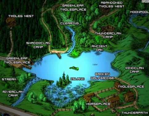 Lake Map (lostclan).jpg