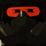 Finlee220's avatar