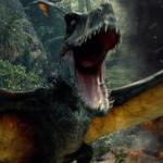 Tedzio's avatar