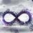 Mr Infinity46's avatar
