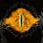 Nhjjgjb's avatar