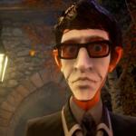 MaddieThePerson's avatar